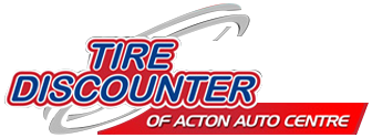 Tire Discounter of Acton